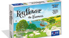 Keyflower the farmers EPUISE