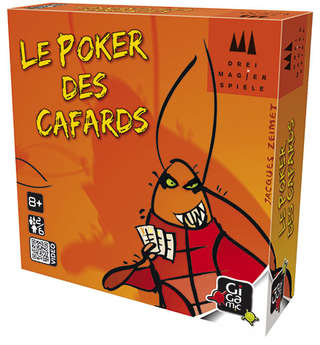 gigamic_drkpok_poker-cafards_box-right_w