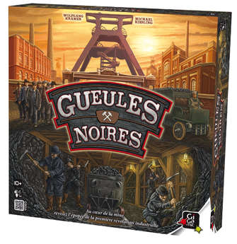 [JdP] News !!! Gigamic_jdgn_gueules_noires_box-right_bd