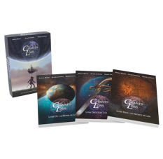 Coffret JdR Les chants de Loss