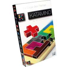 http://www.gigamic.com/files/catalog/products/images/homehightlight/gigamic-katacla-katamino-classic-box-bd.jpg