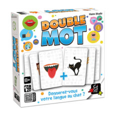 double mot box