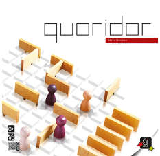 quoridor facing