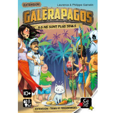 galerapagos-extension-couverture