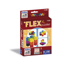 Flex Puzzler XL  Gigamic