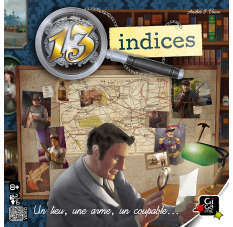 FACING 13 INDICES