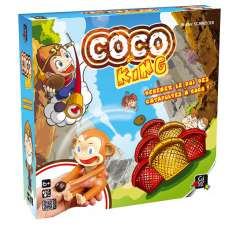 Coco King