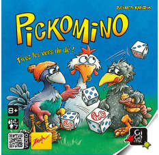 pickomino couverture