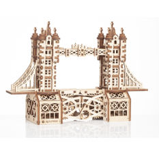 tower-bridge-maquette-mr-playwood