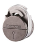 Cast puzzle - Padlock Casse-têtes Gigamic
