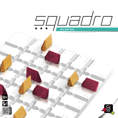 squadro facing