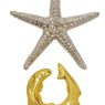 Cast Puzzle - Starfish