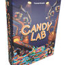 candy lab box left