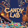 candy lab facing