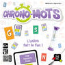 chrono mots facing
