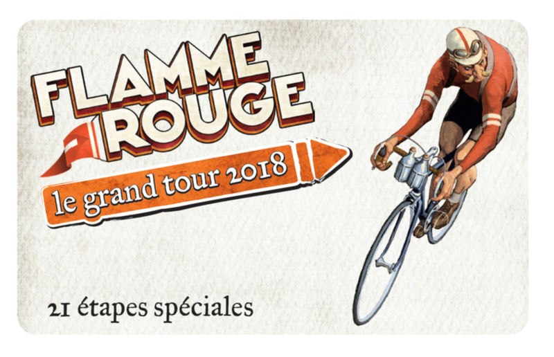 flamme rouge le grand tour 2018