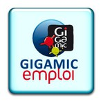 Gigamic recrute :commercial