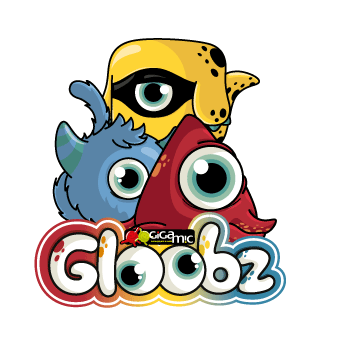Gloobz enfin disponible